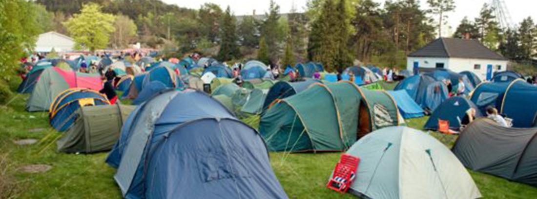 kongeparken_camping