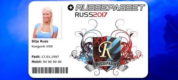 russepasset-idkort-600x270