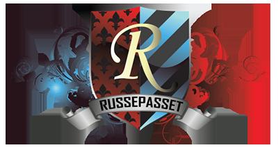 Russepasset
